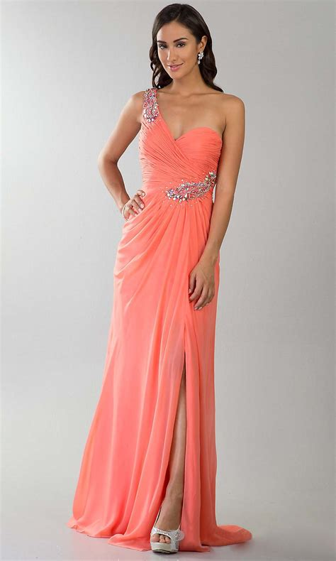 kitchen ideas images charming coral bridesmaids dresses criolla brithday