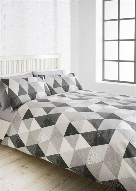 timeless geometric  graphic bedding ideas digsdigs