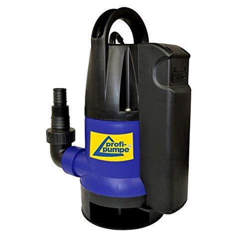 schmutzwasser tauchpumpe mit integriertem schwimmerschalter schmutzwasserpumpen mit integriertem schwimmer