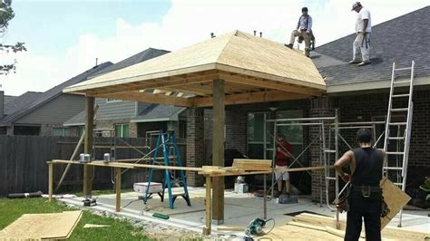 New Patio Cover Construction  Gm Outdoor Living, Pool. Ideas For Stone Patio Designs. Patio Homes For Sale Oro Valley Az. Home Goods Patio Umbrellas. Home Depot Outdoor Furniture Thomasville. Inexpensive Patio Furniture Diy. Small Patio Ideas On A Budget Uk. House Flies On Patio. Simple Concrete Patio Ideas