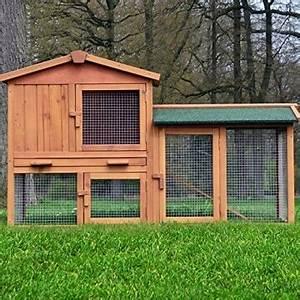 Kaninchenstall Selber Bauen Für Draußen : zooprimus kaninchenstall nr 1 produkte ~ A.2002-acura-tl-radio.info Haus und Dekorationen