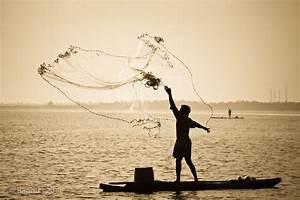 Fishing – For a Living | photosundari