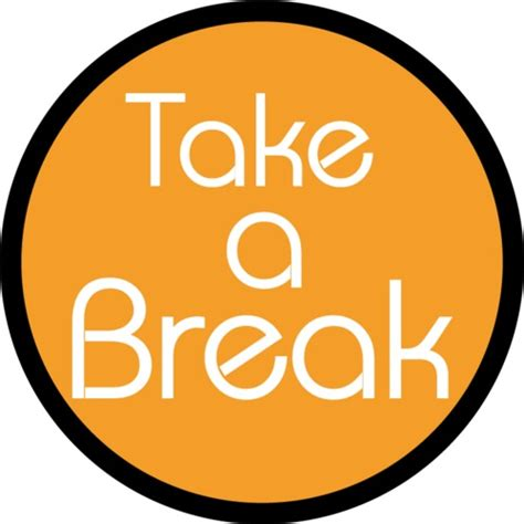 take a break hip hop mix s01e09 by enjoythebeatz hulkshare