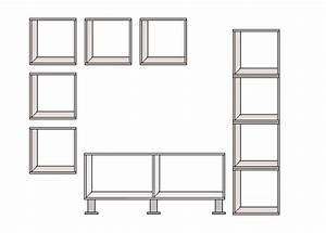 Tv Wand Selber Bauen Rigips : rigipsdecke dbel simple die overhead lampe von antoni gaudi und spirale wirbel decke auf der ~ One.caynefoto.club Haus und Dekorationen