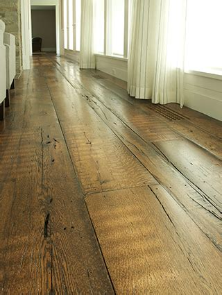 how much laminate flooring will i need how much vinyl flooring will i need raised access flooring systems