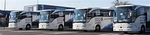 Porte Maillot Bus : from paris beauvais till airport paris tourist office paris plansmodernes porte maillot beauvais ~ Medecine-chirurgie-esthetiques.com Avis de Voitures
