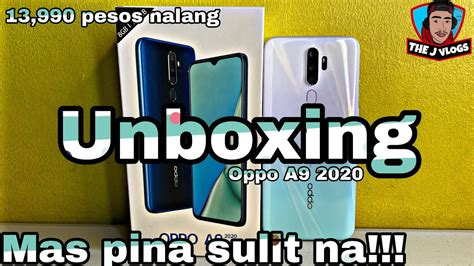 oppo   vanilla mint unboxing  impressions