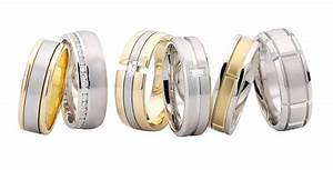 dora wedding rings brisbane39s largest range of wedding rings With dora mens wedding rings