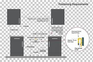 Wiring Electric Cooker Diagram