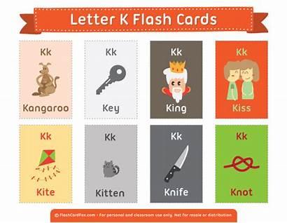 Letter Flash Cards Flashcardfox Printable Flashcards Pdf