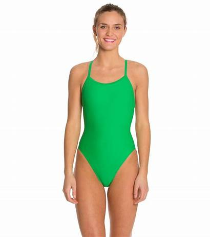 Piece Swimoutlet Swimsuit Camel Toe Teens Thin