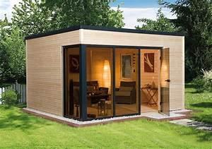 living the life in saint aignan abri cabane cabanon With decoration exterieur pour jardin 2 cabane jardin bois