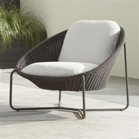 25 best ideas about outdoor lounge chairs on