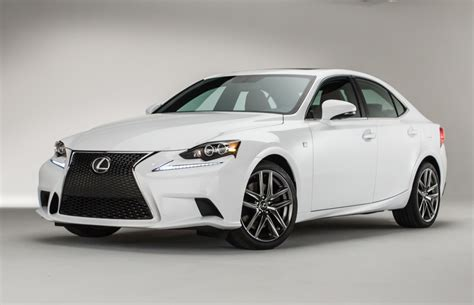 lexus 2014 sport 2014 lexus is f sport welcome to tech all