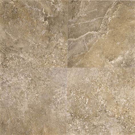 mannington adura luxury tile athena corinthian coast 16 quot x