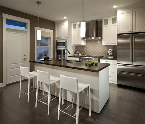 Open Keuken Sa by Kitchen Remodeling Budget Guide Saving Money On A