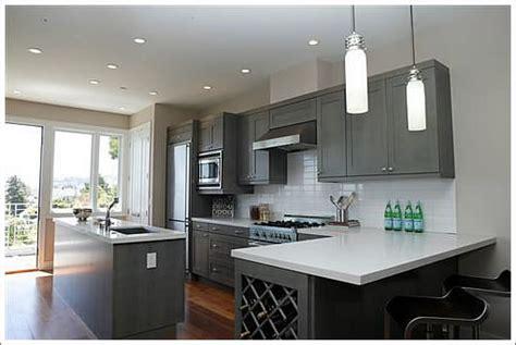 dark grey kitchen cabinets attractive nuisance kitchen indecision