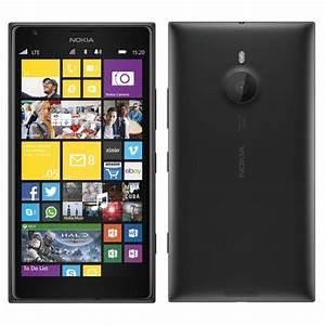 Nokia Lumia 1520 Buy online in Pakistan