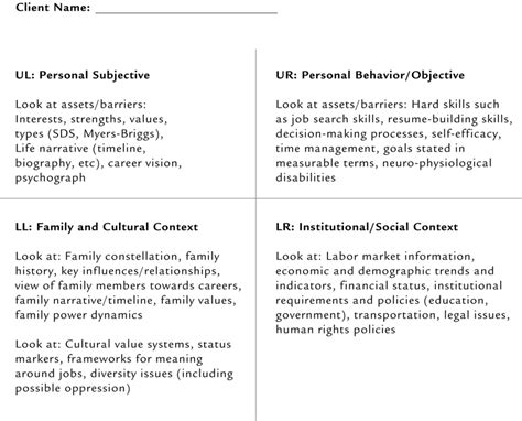 case conceptualization template costumepartyrun