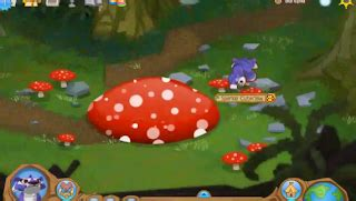 animal jam firefly beta