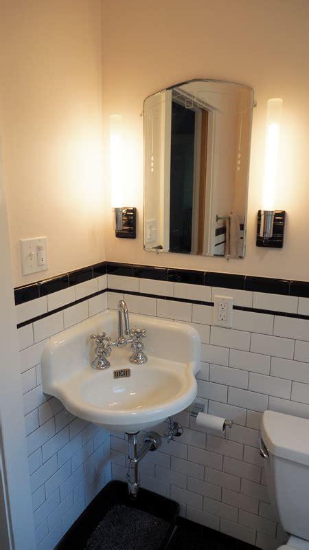 shelbyville remodeling quaint alberta street bath
