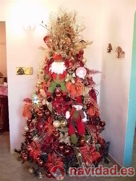 imagenes de decoracion de navidad cebril com