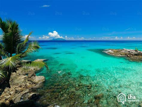 chambre pour 2 chambres d 39 hôtes île de mahé seychelles iha com