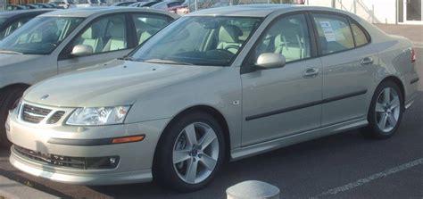where to buy car manuals 2007 saab 42072 parking system 2007 saab 9 3 2 0t sportcombi wagon 2 0l turbo manual