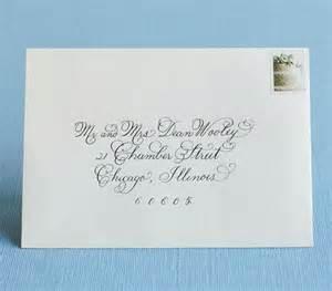 addressing wedding invitations team wedding addressing wedding invitations and envelopes