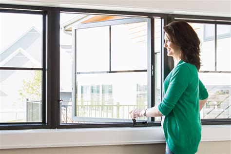 casement windows pella branch blog