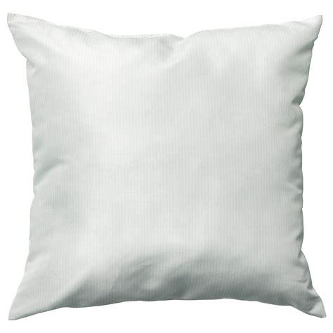 cushions ikea ikea ps 2017 cushion off white 50x50 cm ikea