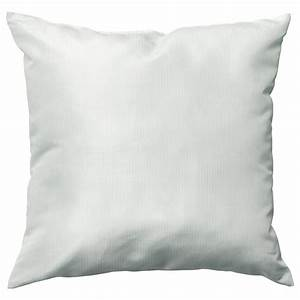 Ikea Kissen 40x40 : ikea ps 2017 cushion off white 50x50 cm ikea ~ Michelbontemps.com Haus und Dekorationen