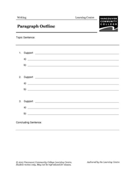 vcc lc worksheets basic education english