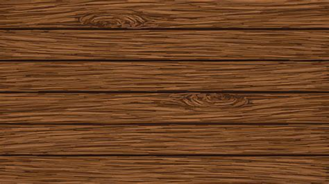 wood background clip art  background check