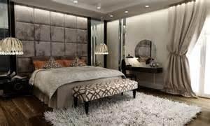 Bedding Ideas For Master Bedroom by Master Bedroom Design Ideas Quiet Corner