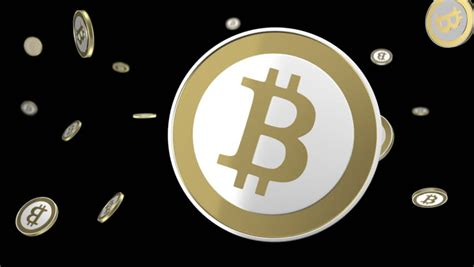 One thought on 9 best bitcoin video animations. Bitcoin Animation - Cryptography Digital Stock Footage Video (100% Royalty-free) 6706327 ...