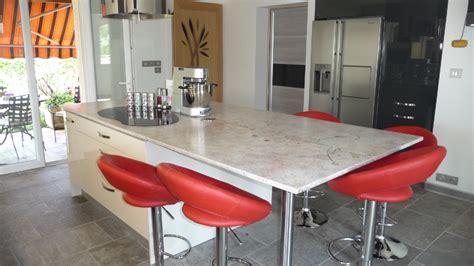 buffat creations fabrication de meubles de cuisine roche de glun e pro