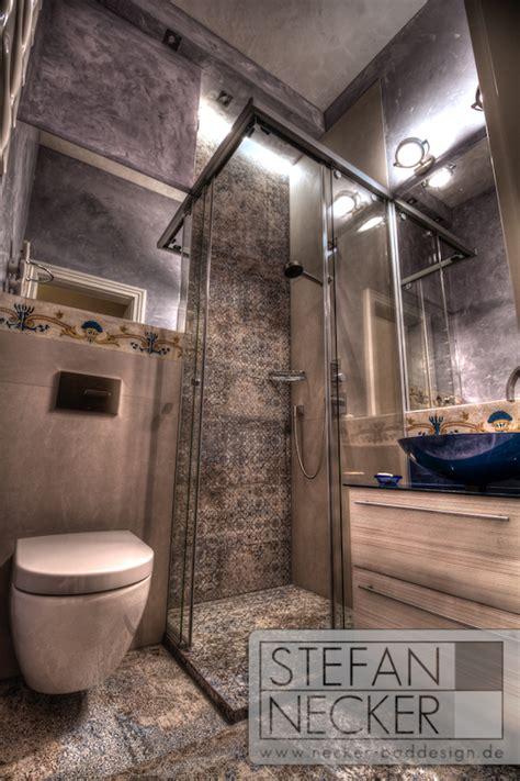 vintage bathroom designs retro vintage style badplanung und badrenovierung vom