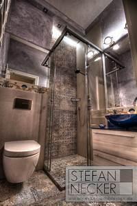 Retro Fliesen Bad : retro vintage style badplanung und badrenovierung vom badplaner stefan necker m nchen ~ Sanjose-hotels-ca.com Haus und Dekorationen