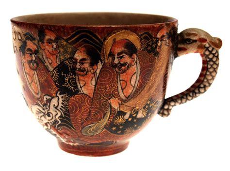 Ķīnas porcelāna servīze - Mākslas Vēstniecība ...