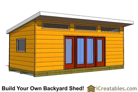 12x24 gambrel shed plans 12x24 shed plans easy to build shed plans and designs