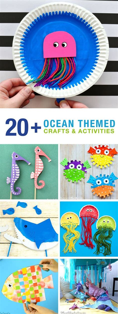 4232 best simple craft ideas images on 990 | 36a61421482d687128852cb77b460ded
