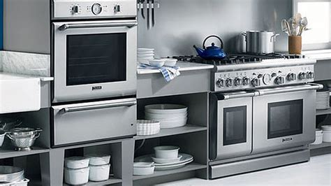 Blog  Top Kitchen Appliances In Pakistan