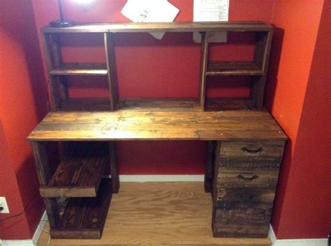cheap desk with drawers all you should know about a diy desk decor around the world