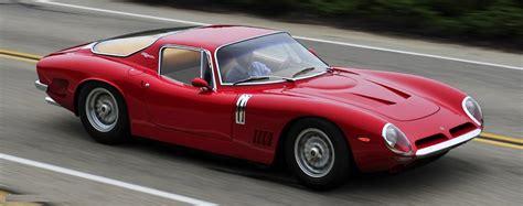 Old Classic Sports Cars  Wwwpixsharkcom Images