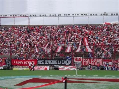 Compare form, standings position and many match statistics. Argentinos Juniors en la B Nacional (2002/2004) 1/2 ...