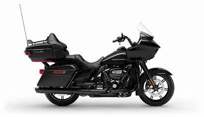 Glide Road Limited Harley Davidson Ultra Flhtk