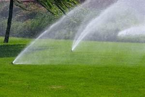 Système D Arrosage Automatique : cr a 39 jardin paysagiste poitiers equipement jardin d ~ Dailycaller-alerts.com Idées de Décoration