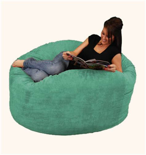 comfy sacks bean bag chair review and giveaway