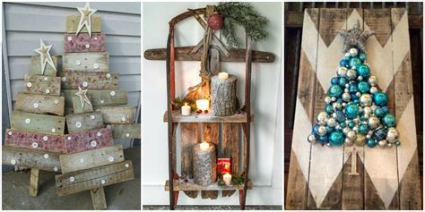 christmas pallet projects christmas pallet ideas